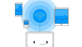 Step-by-Step Guide to Set Up the Best WiFi Creator Software
