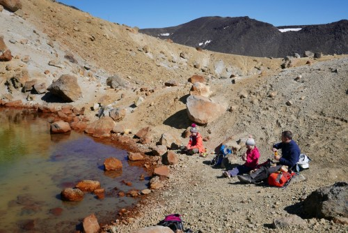tongariro-alpine-crossing_24083796364_o