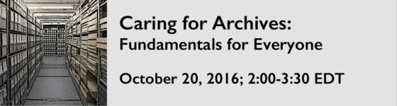 archives_slide