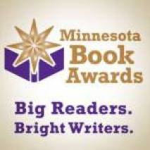 150131_mn-book-award-logo
