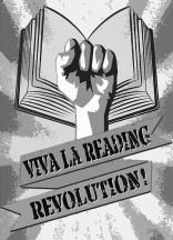 Viva2015big