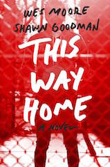 This_Way_Home_3-330