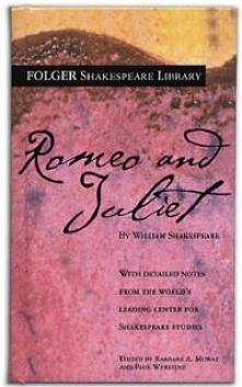 romeo-juliet-william-shakespeare-book-cover-art