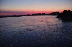 Rhein-Lippe-Mündung