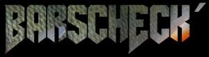 Barsch_V3