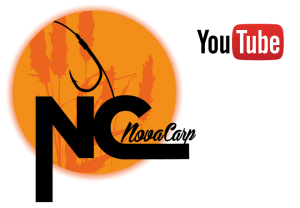 NovaCarp Youtube