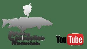 Fishing Connection Niederrhein YouTube