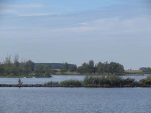 k-Volkerak (2)