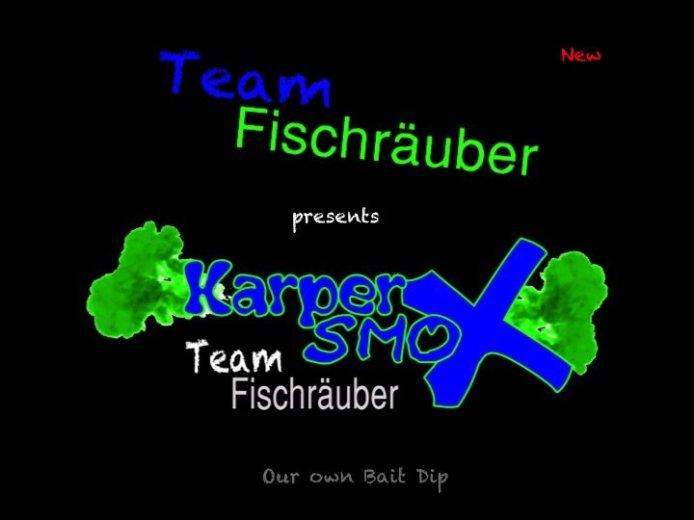 Promotion KarperSMOX