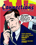 May/Jun 2002 issue of Connections Magazine