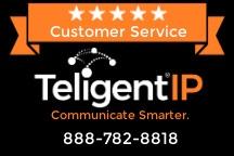 TeligentIP: communicate smarter