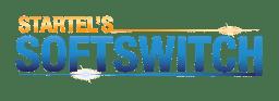 Startel's new SoftSwitch