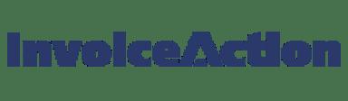 artsyl invoice action logo