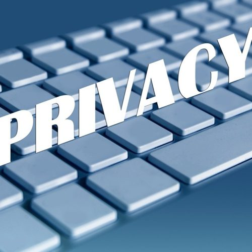 fax-online-canada-privacy