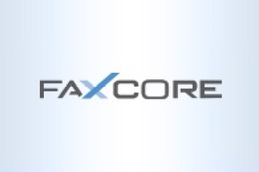 FaxCore