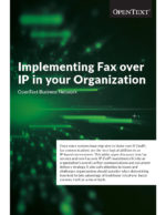 download implementing fax over ip whitepaper
