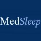 Medsleep Logo
