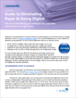 guide-to-eliminating-paper-going-digital-wp