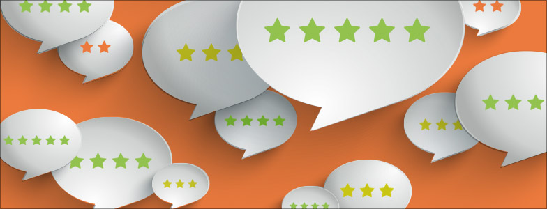 Connectivity-Blog-webinar-online-reviews