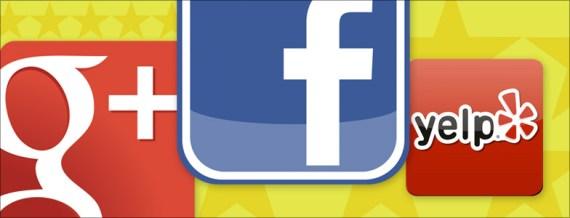 basic-online-marketing-connectivity