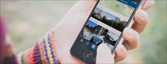 instagram-update-connectivity