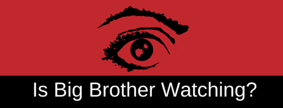 where-social-media-monitoring-ends-andbig-brother-begins-connectivity