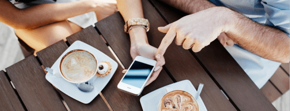 7-ways-to-promote-your-facebook-page-connectivity