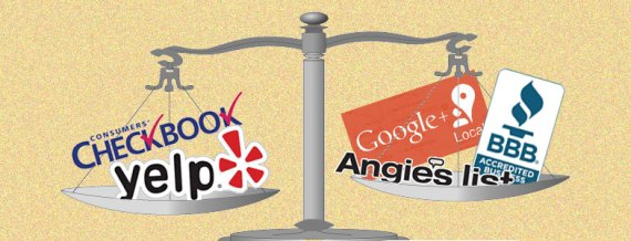 best-online-review-sites-connectivity