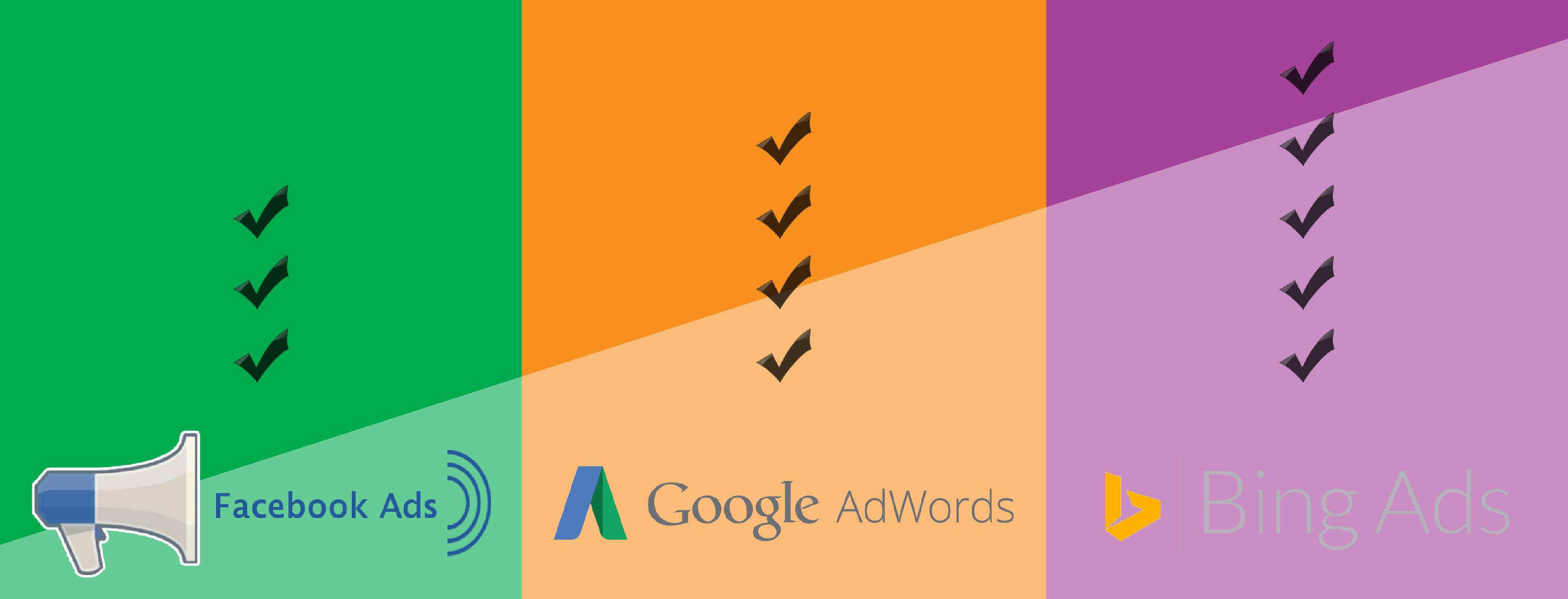 best-paid-search-platforms-volume-nine