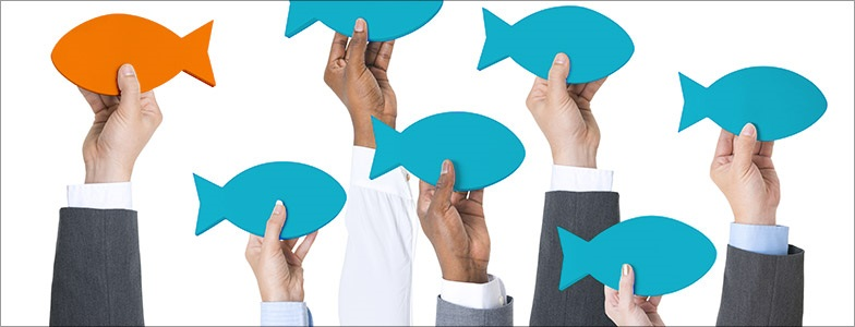 effective branding techniques connectivity