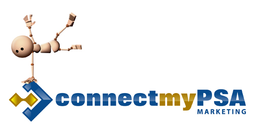 http://www.connectmypsa.com/marketing/