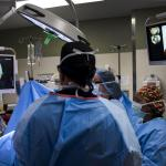 Chip On Tip Technology Enables Minimally Invasive Medical Devices