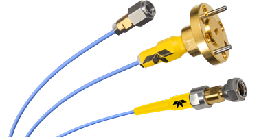 connector supplier