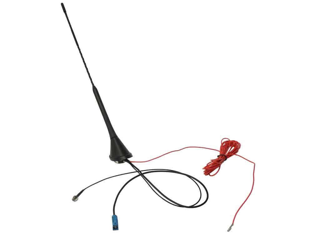 Connects2 Ltd
