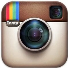 A Parents Guide to Instagram