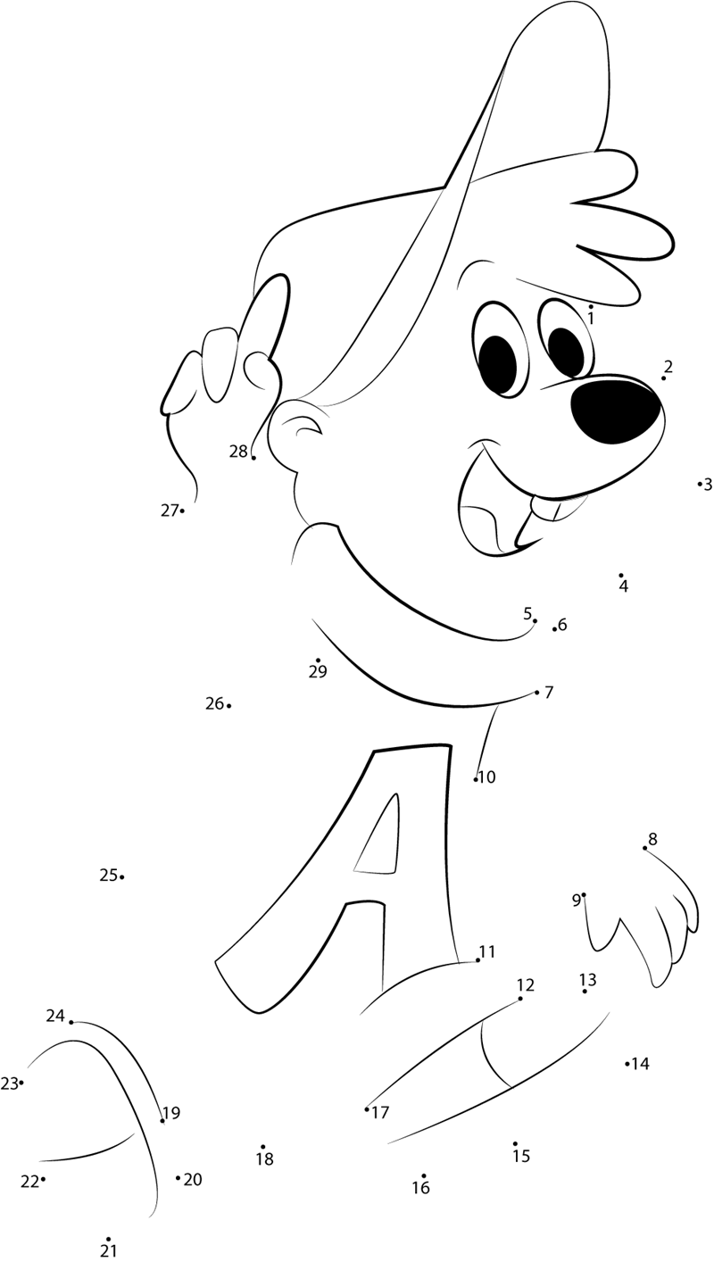Chipmunks Cartoon And 2015 Alvin