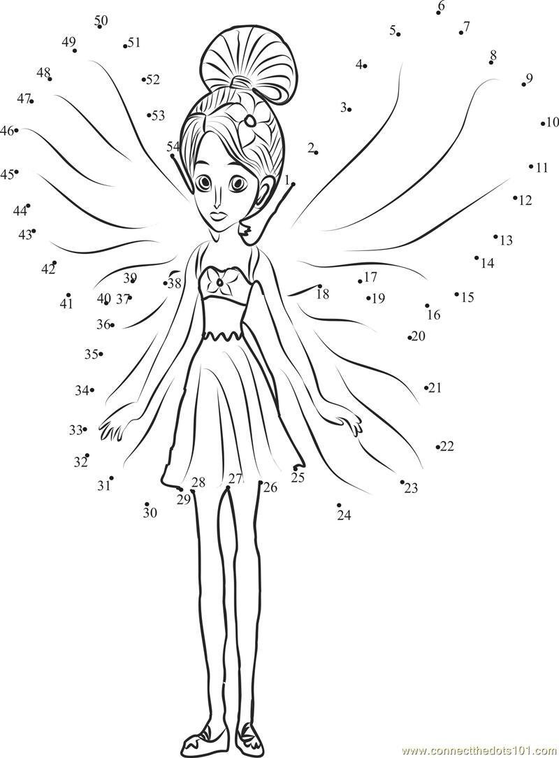best friend coloring pages free coloring pages printable