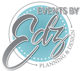 Events by Edz