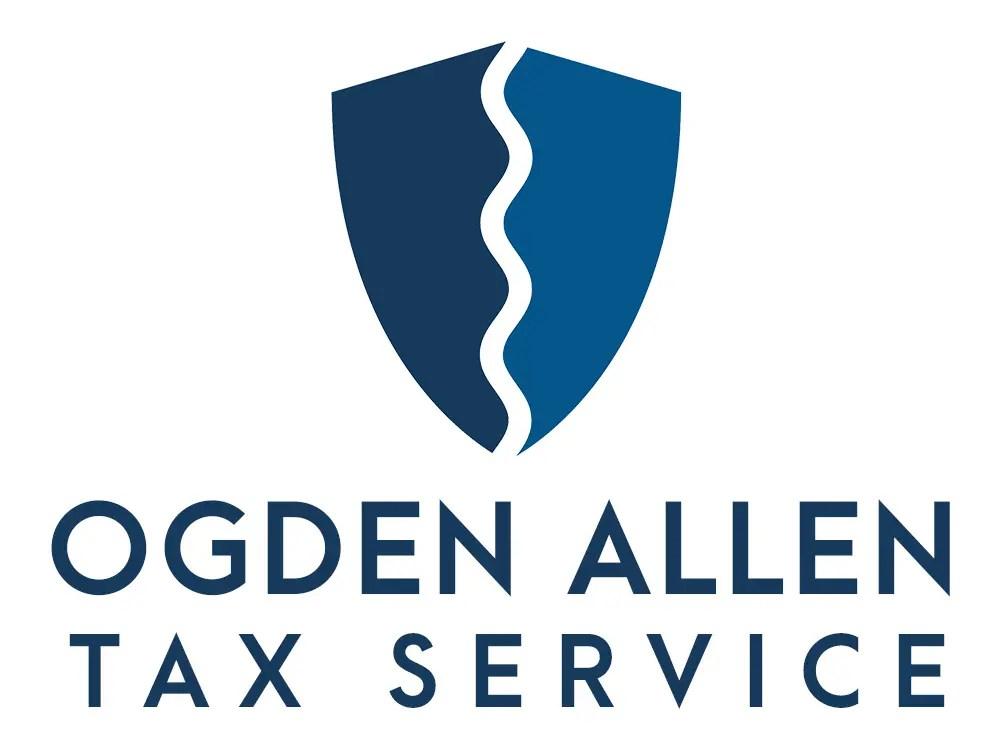 Ogden Allen Tax Service