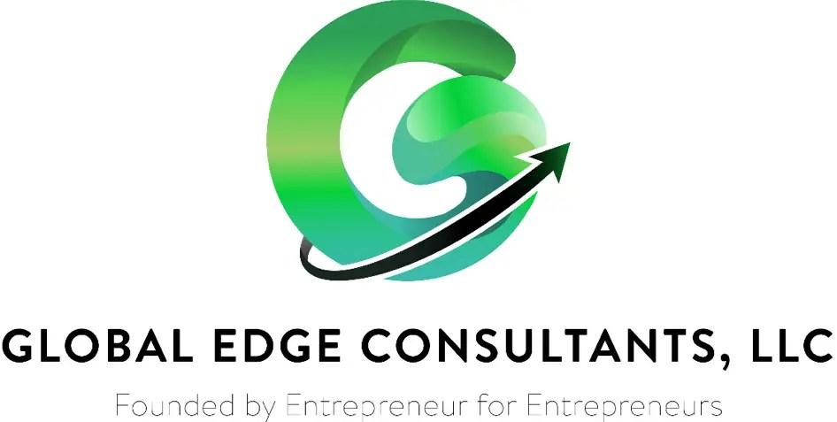 Global Edge Consultants