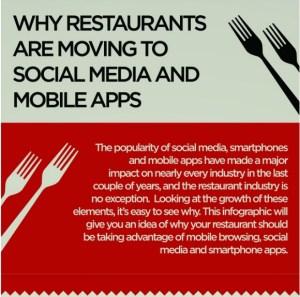 infografia_social