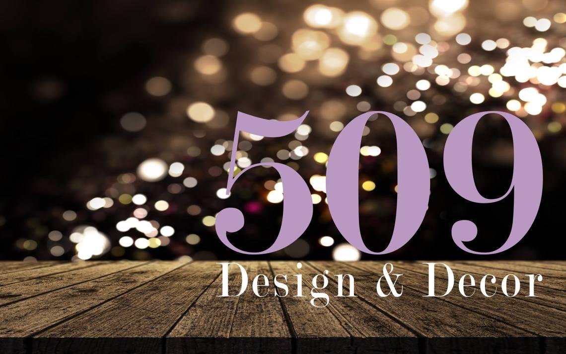 509 Design & Decor