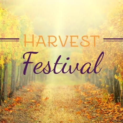 harvest_fest_2016_600x629_73c07e75-b50c-4dc2-b989-7c2cbf7cefd8_1024x1024