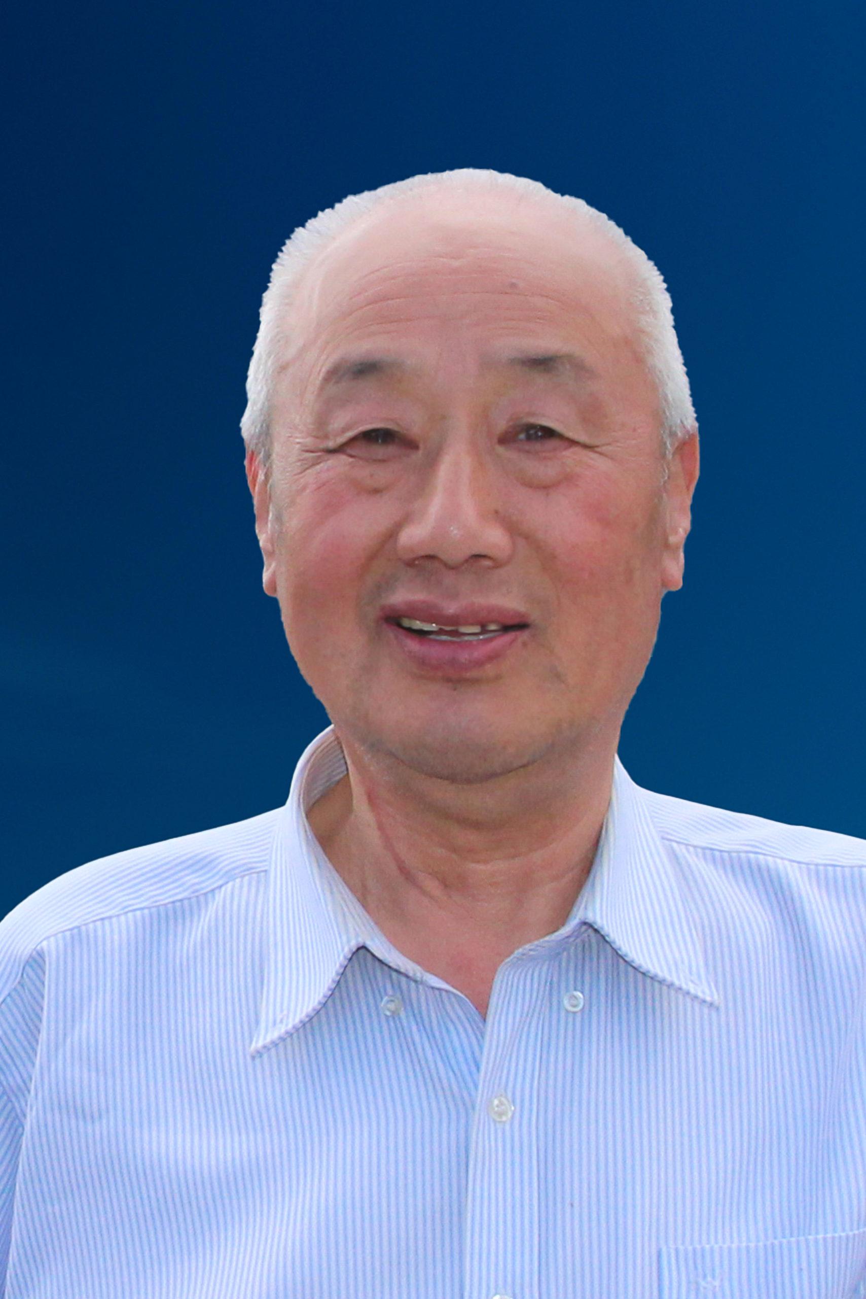 Wenyi Duan
