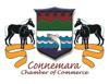 Connemara Chamber of Commerce