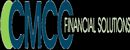 CMCC Financial Solutions
