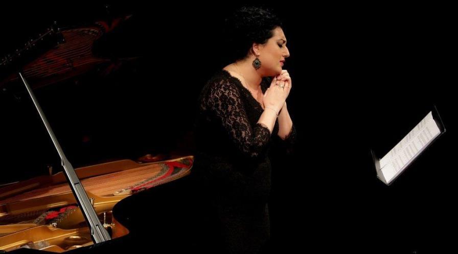 Foto Brescia e Amisano © Teatro alla Scala