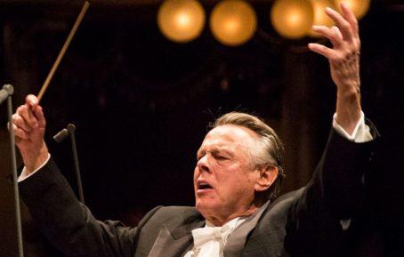 Photo credit: Marco Brescia & Rudy Amisano - Teatro alla Scala