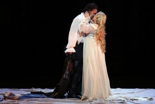 Photo credit: Brescia e Amisano/Teatro alla Scala