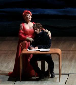 mini_0H3A2207 Feola e Arduini ph Brescia e Amisano ©Teatro alla Scala